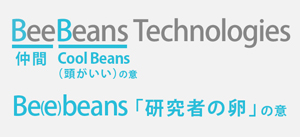 ・Bee: